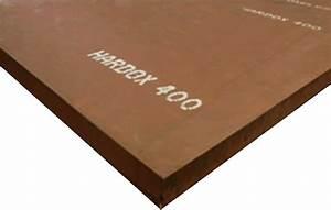 Gewicht Stahl Berechnen : gewicht einer stahlplatte berechnen metallschneidemaschine ~ Themetempest.com Abrechnung