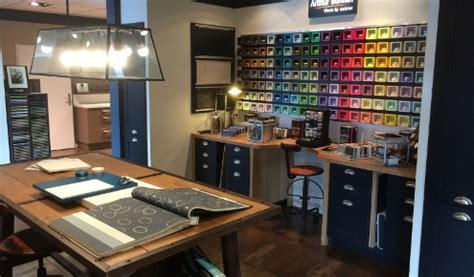atelier de cuisine toulouse magasin de cuisines toulouse portet sur garonne photos