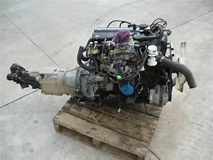 2001 Honda Mini Truck