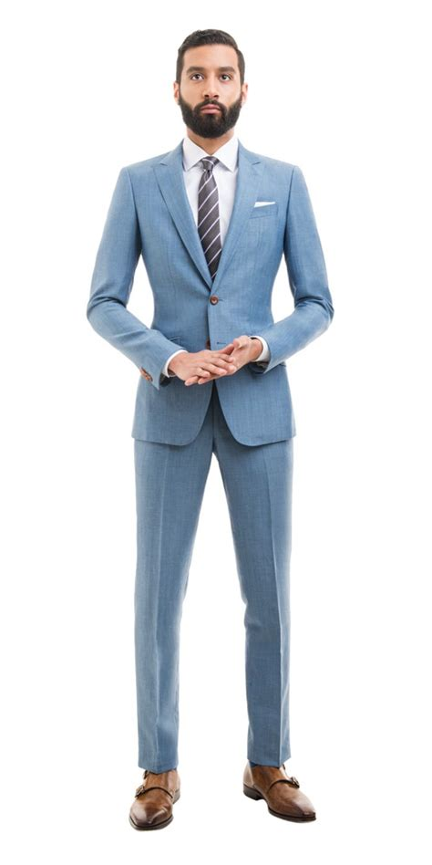 light blue tuxedo 25 best ideas about light blue suit on summer