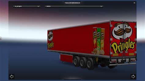 pack cuisine food trailer pack 1 19 xx modhub us