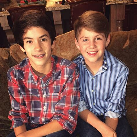 Mattybraps On Twitter Jack Just Got Here Leave A
