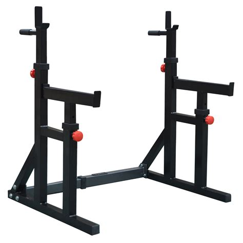 cheap squat rack buy cheap squat rack compare fitness prices for best uk