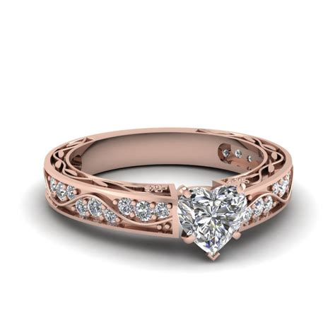 how your 1 carat ring looks like in real
