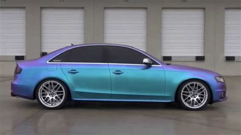 plasti dip colors for cars plasti dip gc 47 doovi