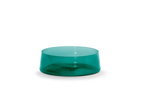 Vases Bowls by Vase And Bowl By Classicon Stylepark