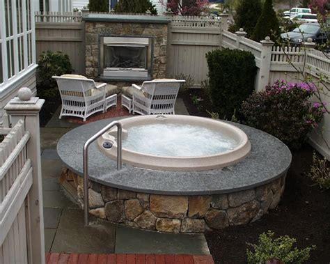 Jacuzzi Hot Tubs And Spas  Cape Cod Aquatics