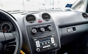 Vw Caddy Autoradio Wechseln : autoradio einbau tipps infos hilfe zur autoradio ~ Kayakingforconservation.com Haus und Dekorationen