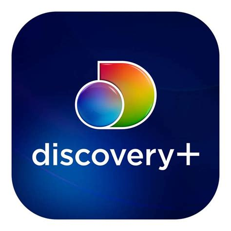 Free 3 month subscription to discovery plus for bluelight ...