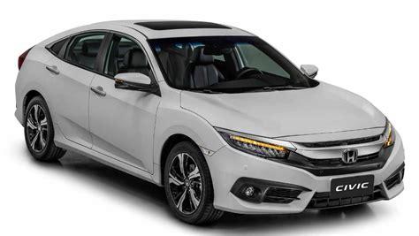 Honda Civic 2020 Concept by 2020 Honda Civic Redesign Concept Interior 2019 2020
