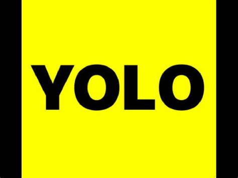 yolo app anonymous questions young bullying read