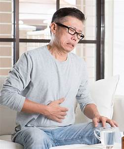 Gallbladder Pain  What Does A Gallbladder Attack Feel Like
