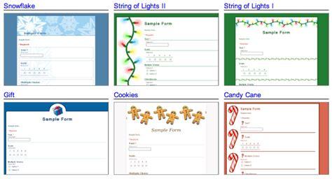google docs templates fotolipcom rich image  wallpaper