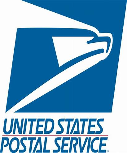 Usps Transparent Chess Steps Emblem Logos Step