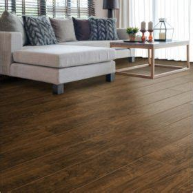 best 25 walnut laminate flooring ideas on laminate floors laminate flooring