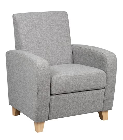 fauteuil de chambre pas cher