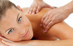 best massage therapy clinic professional therapeutic With best massage therapy