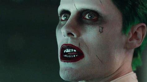 Suicide Squad Joker Wallpaper 73+