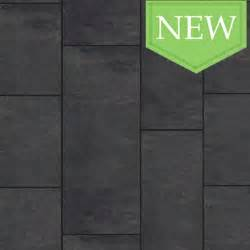 grey tile black grout google search renovating my