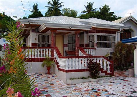 Haus Grundstück Kaufen  Immobilien Cebu Philippinen