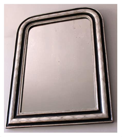 chambre des metier perpignan boutique en ligne de miroirs design contemporain et anciens