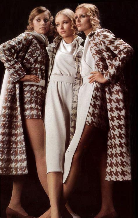 mode der 70er bilder mode 70er 70er mode damen galerie wohndesign 70er mode 70 mode einebinsenweisheit 70er