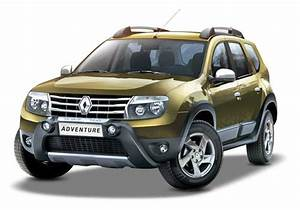Offre Dacia Duster 4x4 : renault duster adventure edition accessories now available off the shelf ~ Gottalentnigeria.com Avis de Voitures