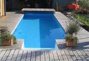 Pool Bauen Lassen Preis : schwimmbecken pool erlebnisse in ihrem zuhause der eigene garten pool von roos ~ Markanthonyermac.com Haus und Dekorationen