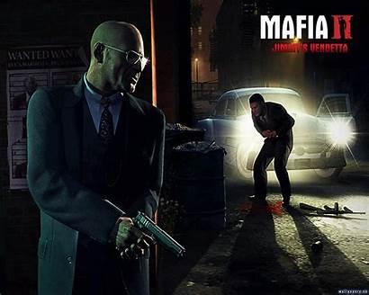Mafia Games Wallpapers Ii Imagens Jogos Pc