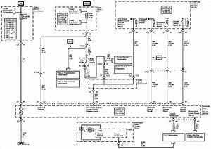 Code U1016  Engine Light On  Additional Codes C0035 C0055