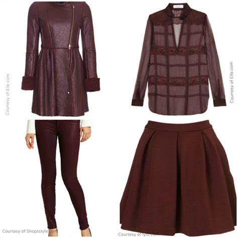Top 10 Winter Trends For Women This Season