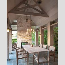 18 Amazing Outdoor Dining Room Design Ideas  Style Motivation