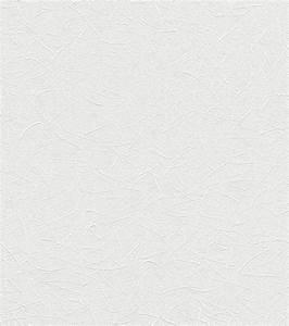 Tapete Ohne Struktur : vlies tapete berstreichbar linien struktur rasch 166101 ~ Eleganceandgraceweddings.com Haus und Dekorationen
