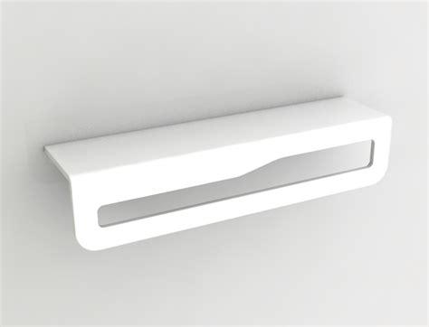 Mensole Copritermosifoni Mensole Copricalorifero Come Elementi Di Design Da Interni