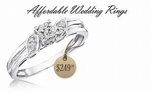 buy now pay later landing pages With wedding rings buy now pay later