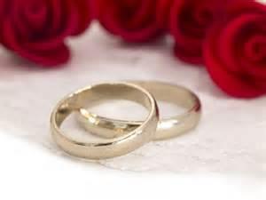 alliances mariage alliances mariage que choisir