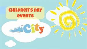 Children's Day activities for the whole family in Singapore
