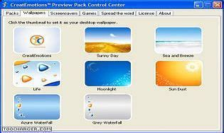installer meteo sur bureau gratuit installer meteo sur bureau gratuit 28 images installer