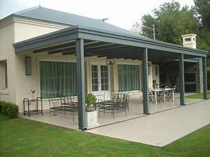 Tonnelle Pour Balcon : pergola balcon balcon urbain ralisasion de terrasse ~ Premium-room.com Idées de Décoration