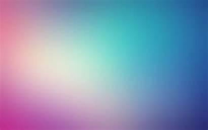 Fondos Multicolor Degradados Wallpapers Colores Degradado Simple