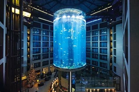 radisson blu hotel berlin berlin hotels review