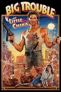 The best classic action movies on Netflix - Geek.com  Little