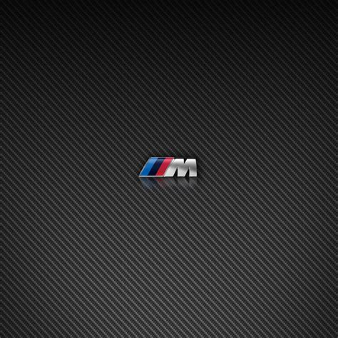 Carbon Fiber Bmw M And Mercedes Amg Wallpapers For Iphone