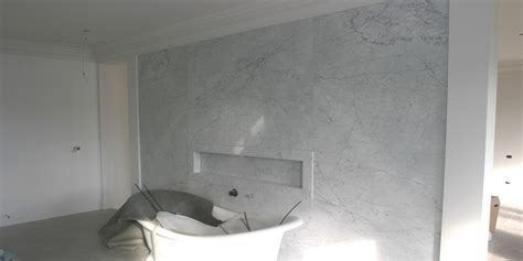 carrara marble tiles melbourne marble bathroom best ideas about modern marble