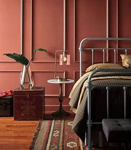 25, Terracotta, Color, Schemes, For, Your, Interior, Style