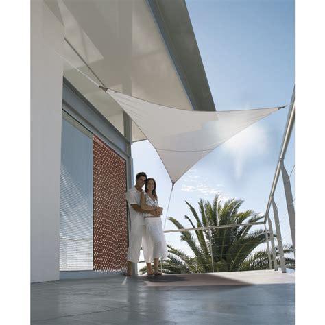 cuisine morel prix voile d 39 ombrage triangulaire jardiline taupe de voile d