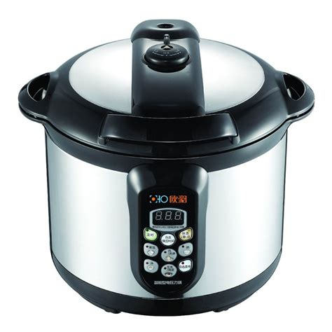 electric pressure cooker for canning 28 best pressure cooker images on cookers 8862