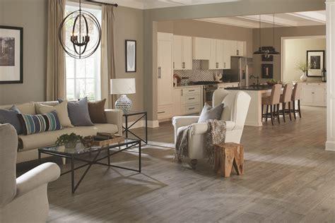 laminate flooring   wood  jlc