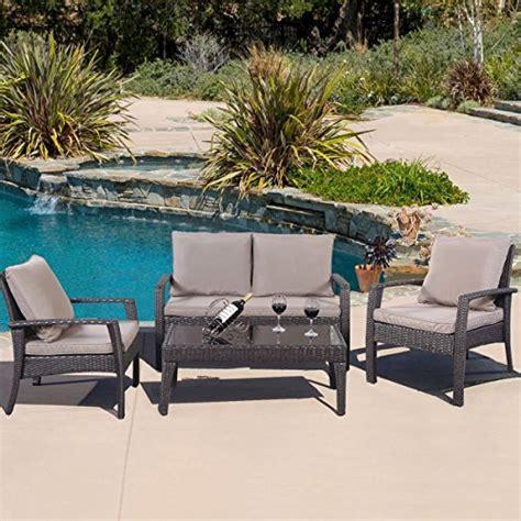 superstore outdoor furniture 28 images linen caramel