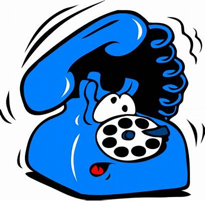 Phone Ringing Clip Clipart Clker Royalty Cliparts